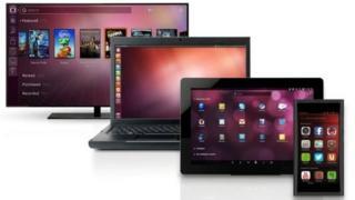 Ubuntu ends Unity software unification project