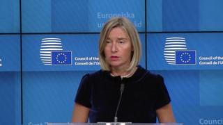 آیا اروپا میتواند برجام را نجات دهد؟