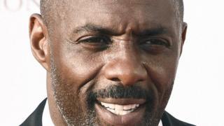 Idris, Elba, Quasimodo, Netflix, Acteur, Afrique, UK