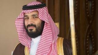 """""""المتضرر سياسيا من إعادة العلاوات سيكون ولي ولي العهد، محمد بن سلمان، المسؤول الأول عن الإصلاحات الاقتصادية في المملكة"""""""
