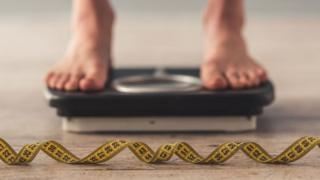Divisive Weight Loss Wager Firms Target UK Dieters