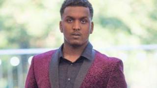 Sidali Mohamed