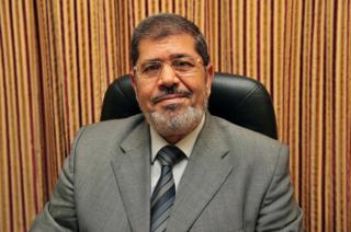 محمد کرسی
