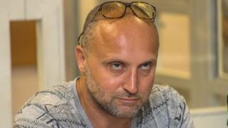 Вадим Чорний
