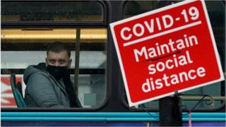 Covid-19: Are we still listening to the science? thumbnail