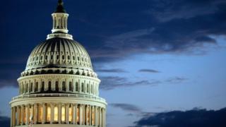 اکثریت هر دو مجلس کنگره آمریکا دراختیار جمهوریخواهان است