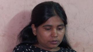 محدودیت قانونی برای اجاره رحم در هند