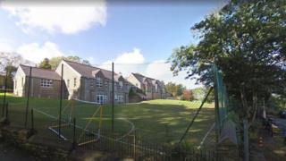 Kewaigue Primary School
