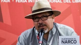 Javier Valdez ameripoti pakubwa dhidi ya magenge ya ulanguzi wa mihadarati Mexico