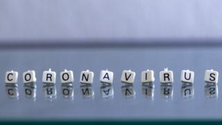 cornavirus-letters