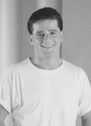 1980au