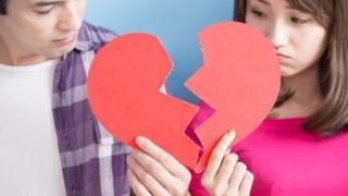 Các khoản phí chia tay thường do người chấm dứt một quan hệ trả cho bên kia.