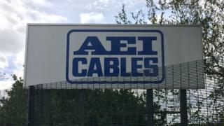 AEI Cables
