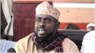Ma aha markii ugu horraysay ee Buurmadow ay xirto Somaliland