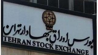 همزمانی دوره های رونق چشمگیر بورس تهران با بحرانهای سیاسی در ایران فرضیه هایی را مطرح میکند