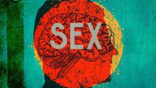 सेक्स
