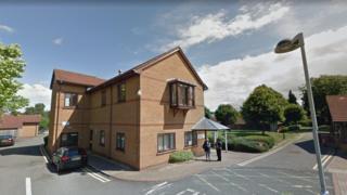 Applewood Ward, Swindon