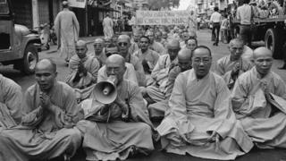 Phật giáo Việt Nam