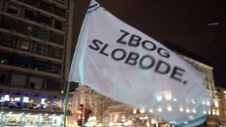 Beograd, januar 2019.