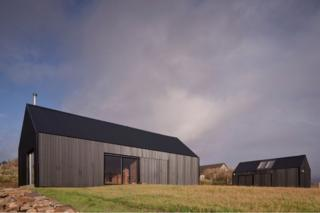 The Black Shed - Mary Arnold-Forster Architect (c) David Barbour.jpg