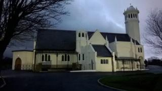 In 1960 the Douglas borough chapel was converted to allow for cremations, the first of which was carried out in 1961