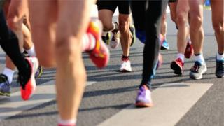 Hanner Marathon Casnewydd