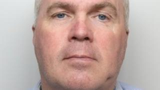 uk sex offenders register wiki in Clearwater
