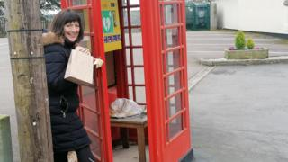 Antonia Doyle