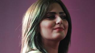 Шайма Кассем