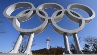 Зимние Олимпийские игры в Южной Корее пройдут 9 по 25 февраля 2018 года