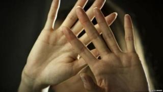 रेप, महिला, यौन शोषण