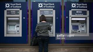 ATM ya cika shekaru 50