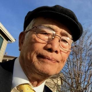 Luật sư Đoàn Thanh Liêm (1934 - 2018)