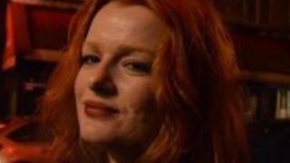 Leonora Harper-Gow