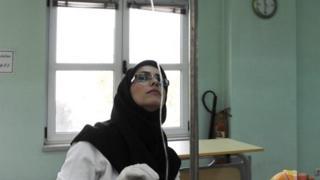 افزایش مرگ و میر در میان جامعه پرستاران ایران