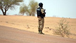 Burkina, enlevement, terrorisme, enseignants, écoles