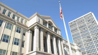 Федеральный суд