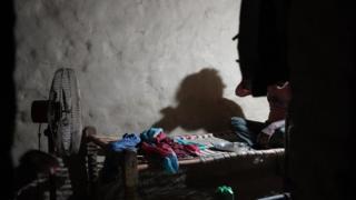 दलित बच्ची को रेप के बाद जलाकर मारा, या हुआ हादसा