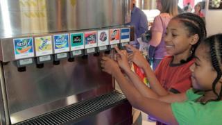 Le soda pour les enfants doit être strictement éliminé, selon le médecin nutritioniste Djibril Traoré.