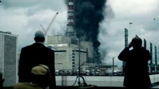 """""""Чернобыль"""""""