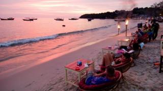 Кхмерська тиша