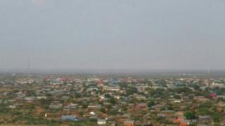 Baladxaawo