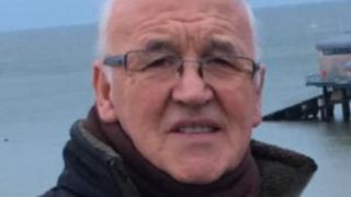 Alan Neill