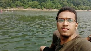 बाङ्ग्लादेश
