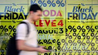 FGTS e juro baixo animam consumo, mas desemprego e incerteza ainda impedem 'PIBão'