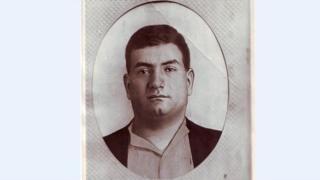 عبدالرحیم حاجی بایف