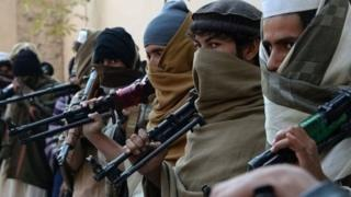 مقامات ایران همواره اتهام حمایت از گروه طالبان را رد کرده اند