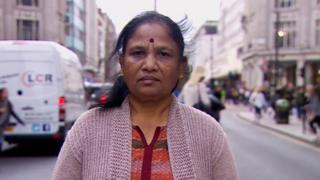 डॉ. आंबेडकर, मुंबई, लंडन