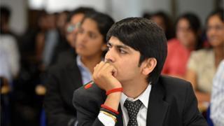 #గమ్యం: ఎంబీఏ - ఎంటెక్ - జాబ్: బీటెక్ తర్వాత ఏం చేయాలి?