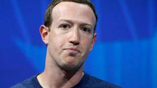 Zuckerberg plans public tech discussions
